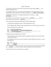 ECON 205 Chapter 6 Study Guide .docx