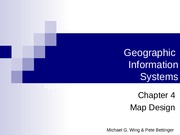GIS_AppsNatRes_Chap4.ppt