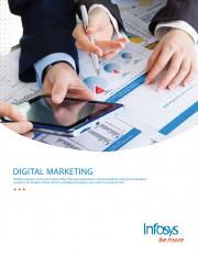 digital-marketing.pdf