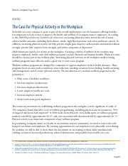 steps2wellness_the_case_for_phys_act.pdf