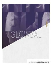 glowbal-package.pdf