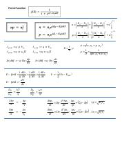 Equation_Sheet.pptx