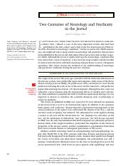 Past+200+Years+in+Neurology+and+Psychiatry.pdf