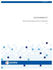 Sustainability Practice Guidelines (APEGBC).pdf