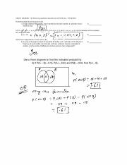 SOLUTION OF REVIEW FOR THE EXAM 2 MAT108_SP2018.pdf