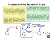 NOTES-Transition_States
