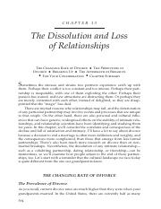 3_13 The Dissolution and Loss of Relationships.pdf