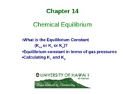 09_Ch14_Chem_Equil_Lec1