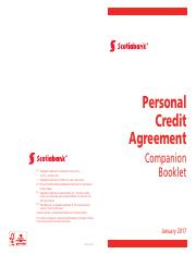 personal_credit_agreement_companion_booklet_lc.pdf