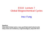 es 10 feb 2 global biochemical cycles