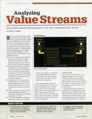 Analyzing_Value_Streams