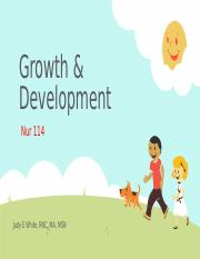 Growth & Development Lecture 16TP.pptx