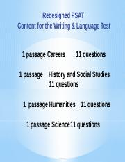 Writing_and_Language_Strategies_2.pptx