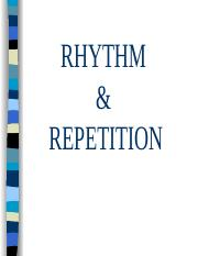 rhythm_movement_pattern.ppt