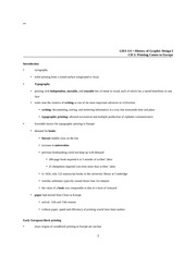 Ch.5-7_Notes