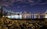 New-York-City-Skyline-Night-Bridge-Wallpaper-1280x800 copy