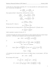 Chapter_3_problems_59_Solutions
