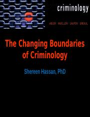 Chapter_1_The_Changing_Boundaries_of_Criminology