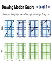 motion-graphs-practice.pdf