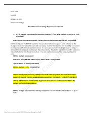 Since the ebitda multiple of american greeting is lower than its 5 pages american greeting case 43 m4hsunfo