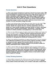 PersonalPsychologyQ4-Unit6-TextQuestions.docx