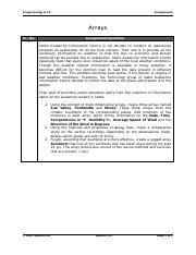 ACTCSharp_Module5_Assignment.pdf