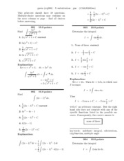 U-substitution-solutions.pdf