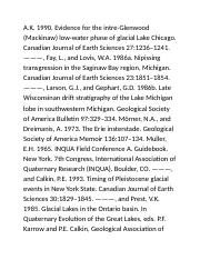 the great lakes (Page 269-270)