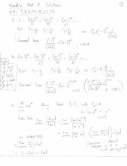 Worksheets Sigma Notation Worksheet sigma notation worksheet pdf 4 6 pages m172 hand in hw 9 solutions pdf