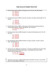 TVM Practice - Answers.docx