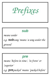 prefix_display_cards (1)