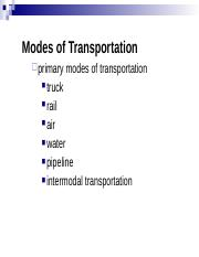 10 LSCM Transportation CC