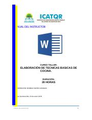 manual Instructor word 2013.docx