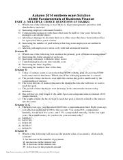 Mid term exam Aut 2014 solution.pdf