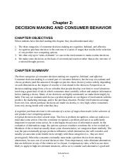 Solution-Manual-for-Consumer-Behavior-Buying-Having-and-Being-11E-11th-Edition1