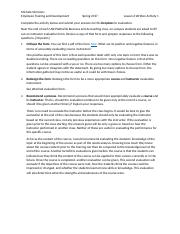 Simmons Lesson 6 Written Activity 1.docx