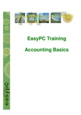 accounting_basics1
