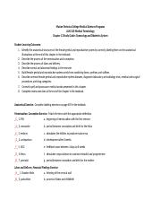 Chapter 13 Study Guide_KIMTRAUSCH.docx