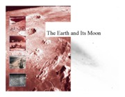 Earth_Moon-1
