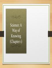 Science a way of Knowing.pdf