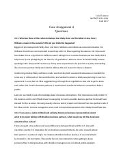 case 4 assignment.docx