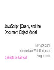Lecture_6__JavaScript_jQuery_and_the_DOM.pdf