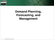 Chapter_12_Demand_Planning