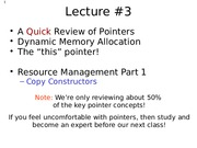 lecture3-KHC