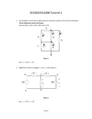 EE1002_CG1108_Tutorial_questions