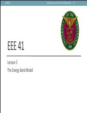 EEE41_Lecture03_EnergyBand_Model-annotated.pdf