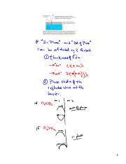 Thin Film Interference Notes_Dec 2_2011.pdf