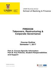 FINS5538_Takeovers_Restructure_and_Corporate_Governance_S12017.pdf
