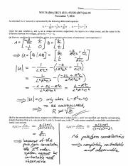 Fall 16 - Quiz 4 - Solution.pdf