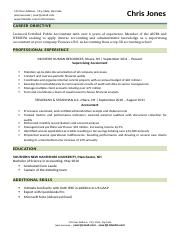 1 pages chameleon green resume templatedocx